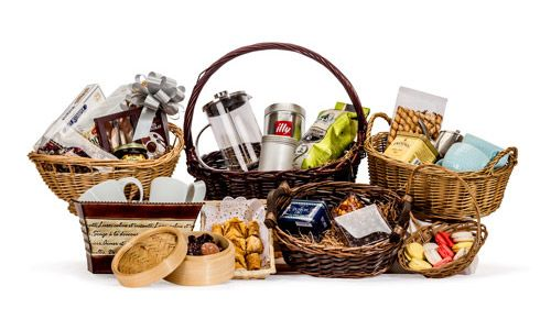 ce42f303f586 Wholesale Baskets and Gift Basket Supplies