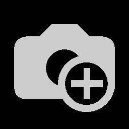 Wicker Basket Plastic Rectangular Natural