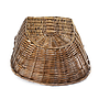 "Scoop Basket 24"" x 19"" x 9.5"" top"