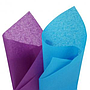"Tissue Paper  Colored Tissue 20"" x 30"" (480 Sheets)"
