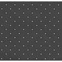 "Basket Wrap - White Dots 40"" x 100'"